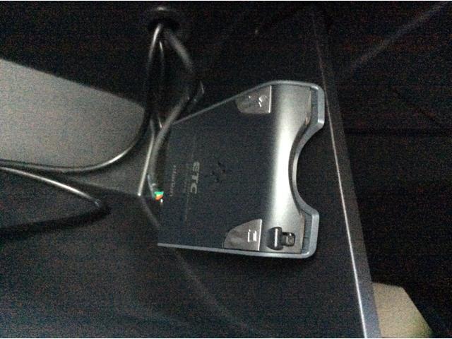 ハイブリッドX クルーズコントロール 衝突被害軽減ブレーキ クラリオンSDナビフルセグTV バックカメラ ETC スマートキー&プッシュスタート サイドエアバック 純正16インチAW(19枚目)