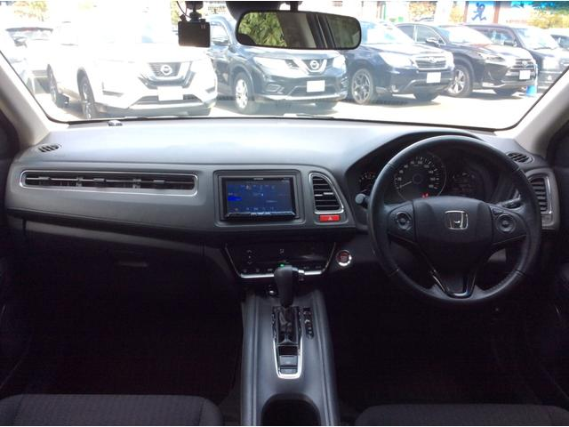 X カロッツェリアメモリーナビフルセグTV ワンオーナー バックカメラ ドライブレコーダー LEDヘッドライト クルーズコントロール スマートキー 純正16インチAW(8枚目)