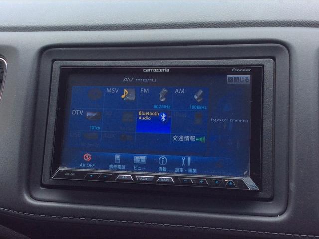 X カロッツェリアメモリーナビフルセグTV ワンオーナー バックカメラ ドライブレコーダー LEDヘッドライト クルーズコントロール スマートキー 純正16インチAW(12枚目)
