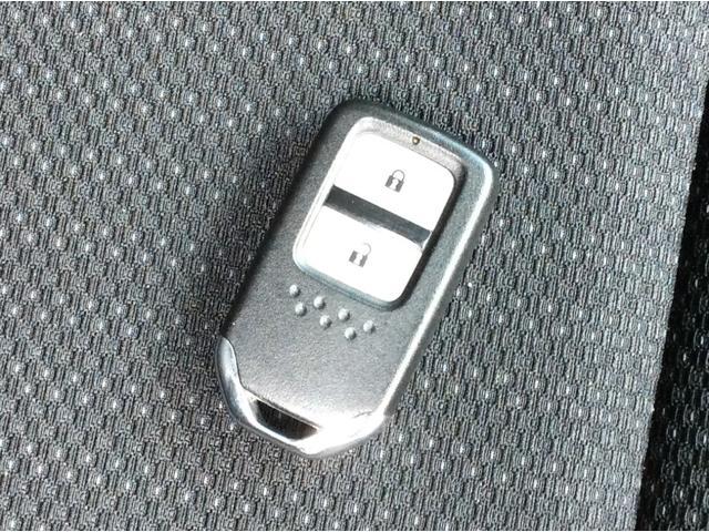 X カロッツェリアメモリーナビフルセグTV ワンオーナー バックカメラ ドライブレコーダー LEDヘッドライト クルーズコントロール スマートキー 純正16インチAW(35枚目)