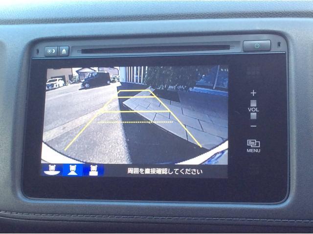 X ワンオーナー 純正フルセグナビTV バックモニター  ETC クルーズコントロール LEDヘッドライト(13枚目)