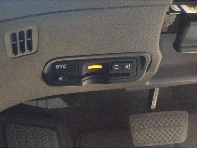 X 純正インターナビフルセグTV バックカメラ ETC スマートキー エンジンプッシュスタート LEDライト クルーズコントロール 純正16インチAW(13枚目)