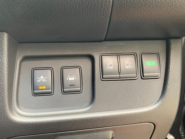 20X Vセレクション+セーフティ アラウンドビューモニター 純正ナビフルセグTV 両側パワースライドドア ETC LEDライト インテリキー 純正アルミホイール(22枚目)