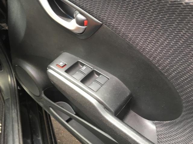 ホンダ フィット RS 6MT ナビTV AW16インチ 1オーナー