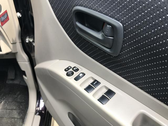 TS 4WD ターボ 両側パワースライド HID キーフリー(16枚目)