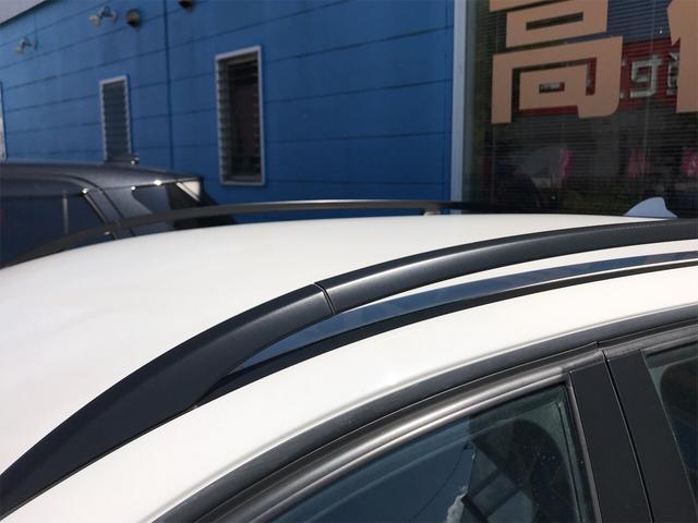 「BMW」「3シリーズ」「ステーションワゴン」「富山県」の中古車5