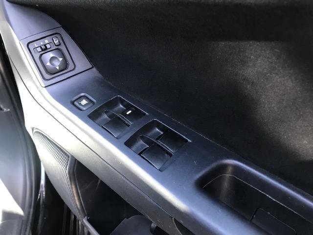 スポーツ ナビ バックカメラ ドライブレコーダー付き スマートキー クルーズコントロール キセノンヘッドライト(15枚目)