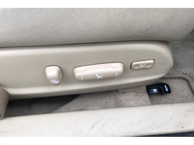 「トヨタ」「マークX」「セダン」「富山県」の中古車14