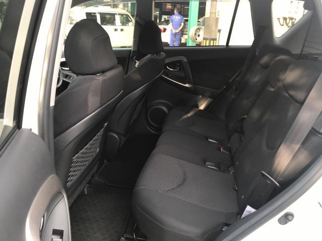 G ナビ 4WD AW オーディオ付 HID ETC(9枚目)