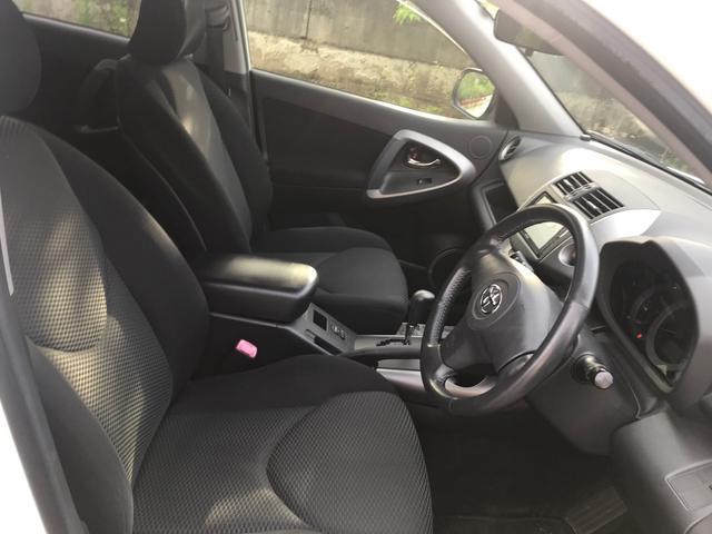 G ナビ 4WD AW オーディオ付 HID ETC(12枚目)