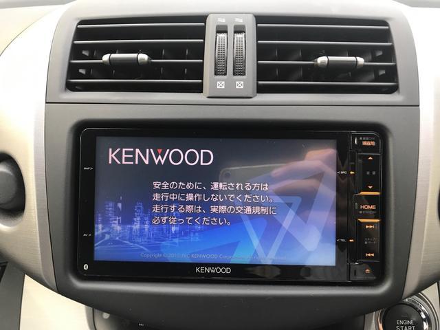 G ナビ 4WD AW オーディオ付 HID ETC(15枚目)