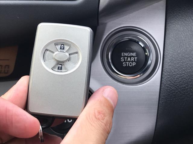 G ナビ 4WD AW オーディオ付 HID ETC(17枚目)