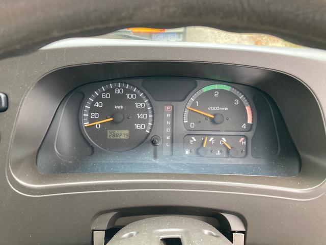バス ETC バックカメラ エアコン パワーステアリング 運転席エアバッグ(17枚目)