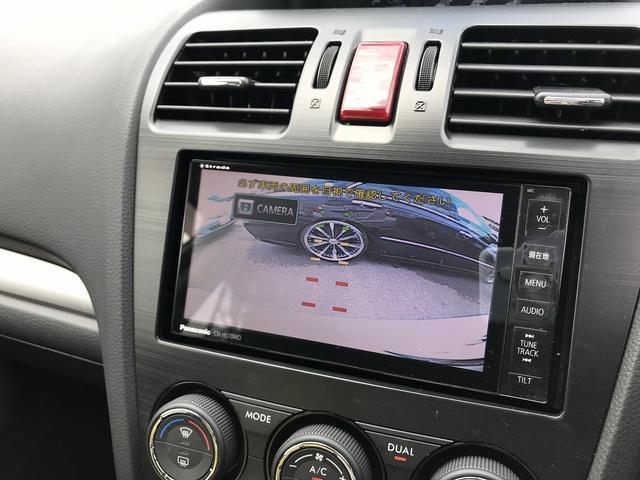「スバル」「インプレッサスポーツ」「コンパクトカー」「富山県」の中古車14