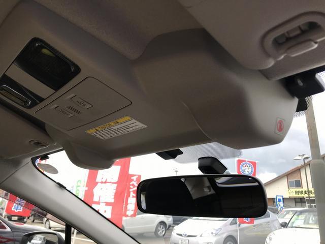 「スバル」「インプレッサスポーツ」「コンパクトカー」「富山県」の中古車16