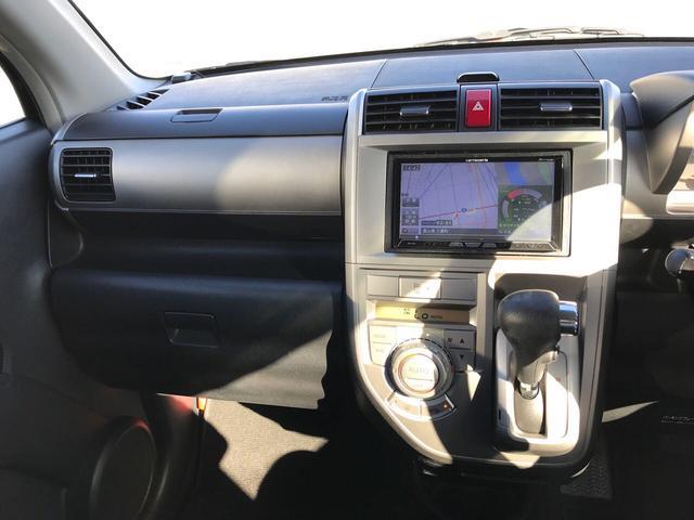 「ホンダ」「ゼストスパーク」「コンパクトカー」「富山県」の中古車11