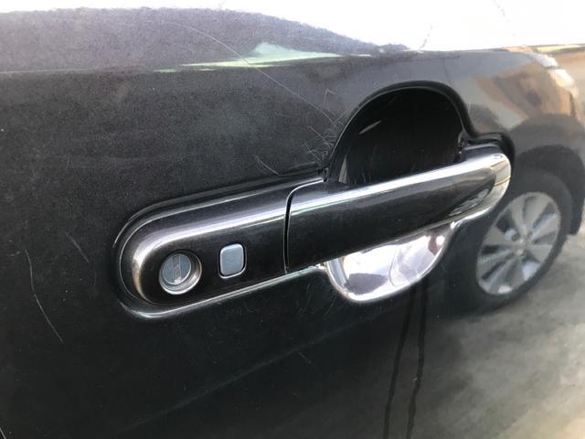 「スズキ」「MRワゴン」「コンパクトカー」「富山県」の中古車18