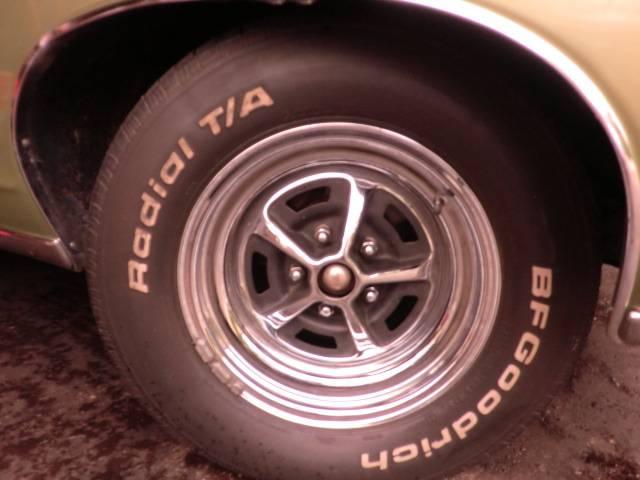 「フォード」「フォードその他」「クーペ」「富山県」の中古車3