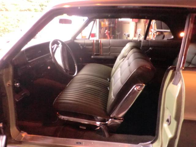 「フォード」「フォードその他」「クーペ」「富山県」の中古車4