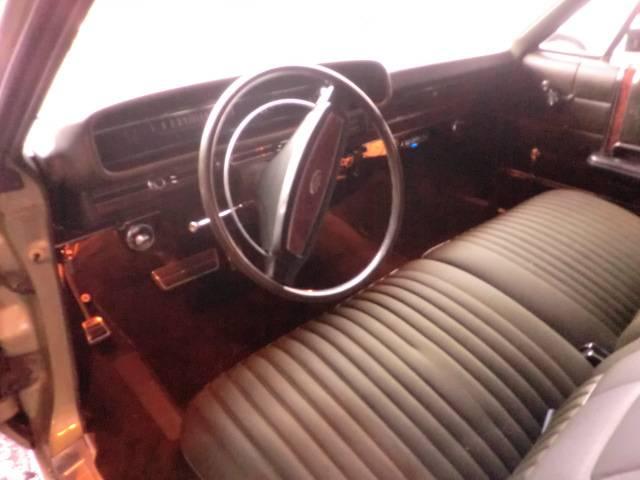 「フォード」「フォードその他」「クーペ」「富山県」の中古車5