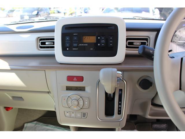 X レーダーブレーキ HIDライト キーフリー CDコンポ(14枚目)