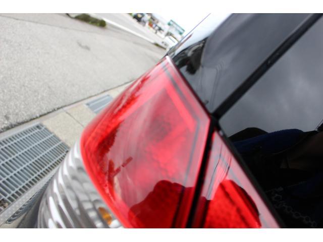 スズキ ソリオ X バックカメラ付きオーディオ 電動スライド キーフリー