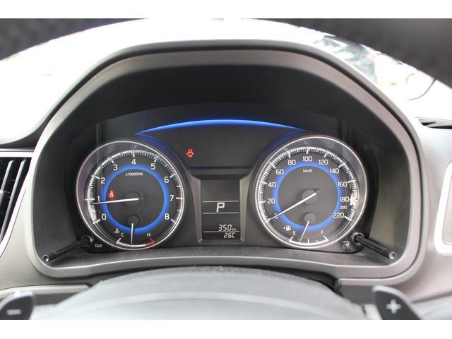 XT セットオプション レーダーブレーキHIDシートヒーター(9枚目)