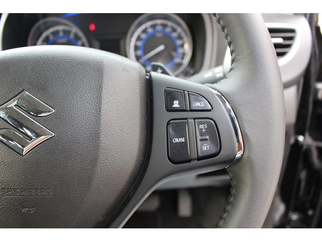 XT セットオプション レーダーブレーキHIDシートヒーター(11枚目)