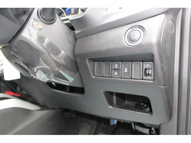 XT セットオプション レーダーブレーキHIDシートヒーター(12枚目)