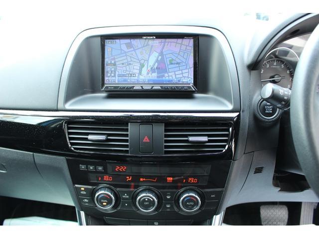 20S 4WD SDナビTV キーフリー ETC(17枚目)