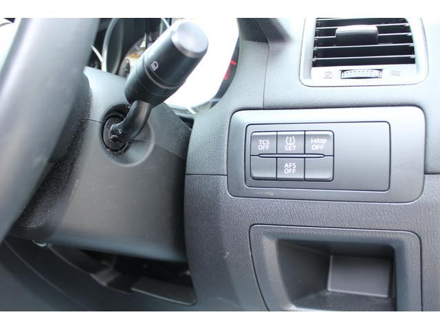 20S 4WD SDナビTV キーフリー ETC(19枚目)