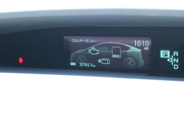 S SDナビTV ETC 後期型 メッキフロントリップ(16枚目)