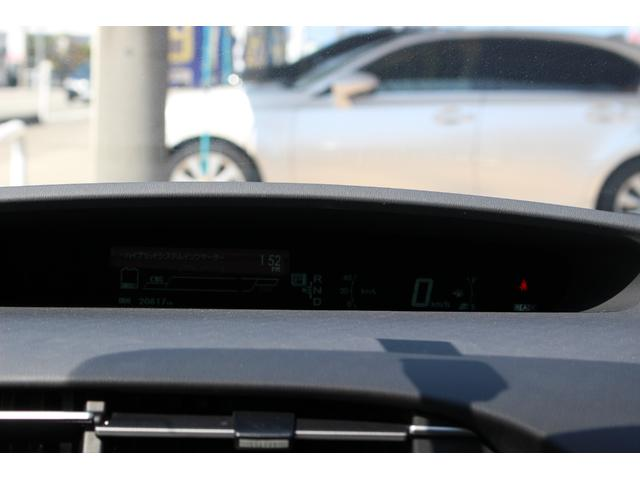 最新の話題性のあるお車から、お買い得なロープライス車両まで幅広く取り揃えています!自社民間車検工場を完備しております。点検&整備から車検・修理まで、ご購入後のアフターメンテナンスも当社にお任せ下さい☆