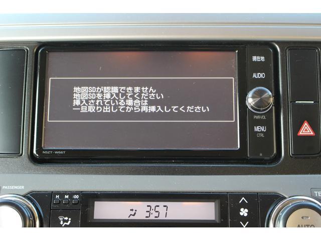 TX 7人乗り モデリスタエアロ SDナビTV Bカメラ(17枚目)