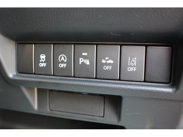ハイブリッドMX LEDブレーキサポートパッケージ(15枚目)