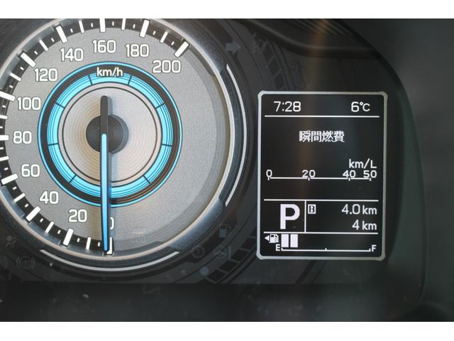 ハイブリッドMZ 登録済未使用車 2トーンカラー(17枚目)