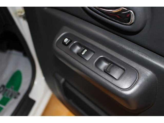 クロスアドベンチャー 特別仕様車 SDナビTV(18枚目)