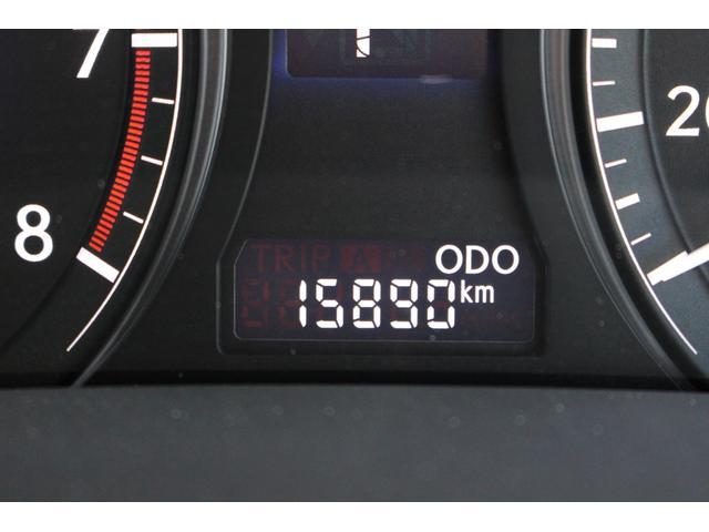 「レクサス」「RX」「SUV・クロカン」「富山県」の中古車15
