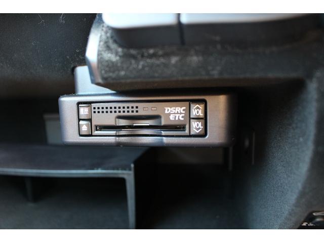 「レクサス」「RX」「SUV・クロカン」「富山県」の中古車18