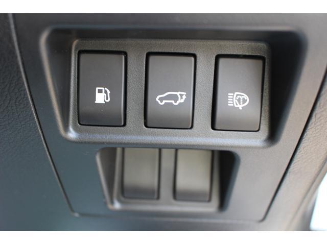「レクサス」「RX」「SUV・クロカン」「富山県」の中古車19