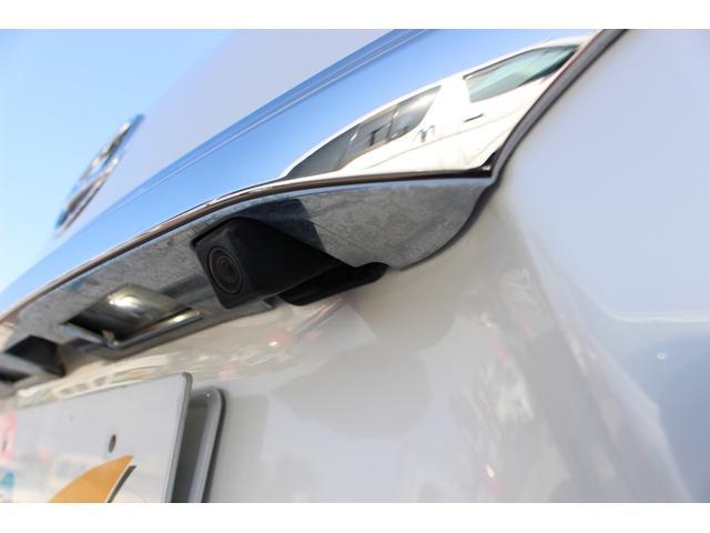 「レクサス」「RX」「SUV・クロカン」「富山県」の中古車33