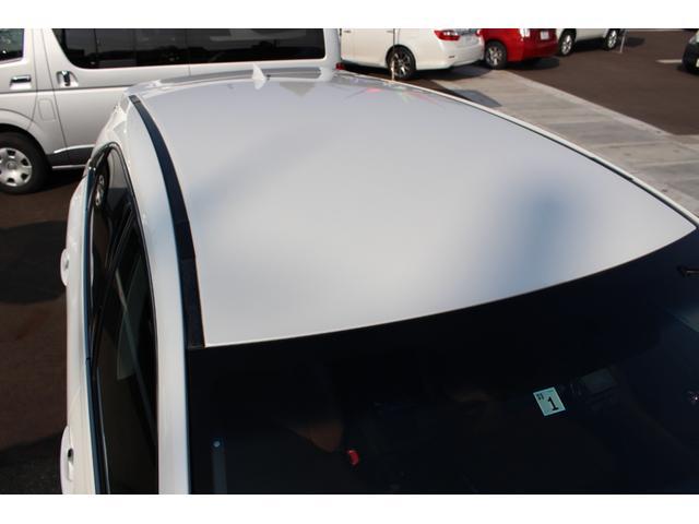 「レクサス」「RX」「SUV・クロカン」「富山県」の中古車34