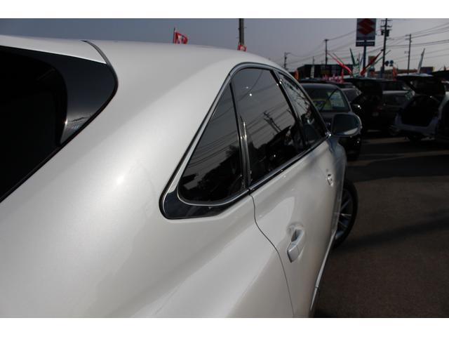 「レクサス」「RX」「SUV・クロカン」「富山県」の中古車35