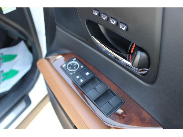 「レクサス」「RX」「SUV・クロカン」「富山県」の中古車46