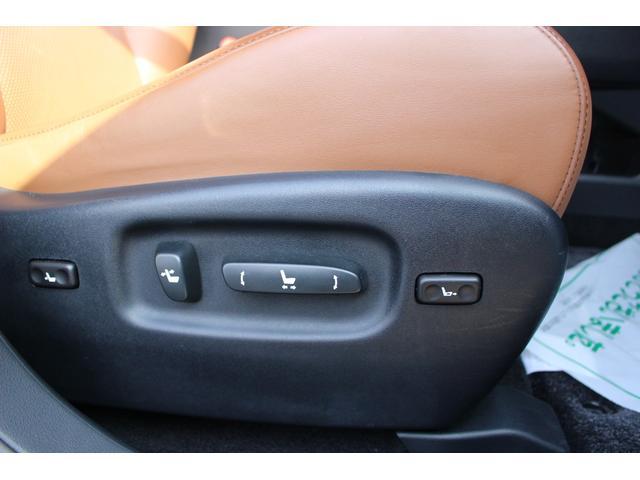 「レクサス」「RX」「SUV・クロカン」「富山県」の中古車47