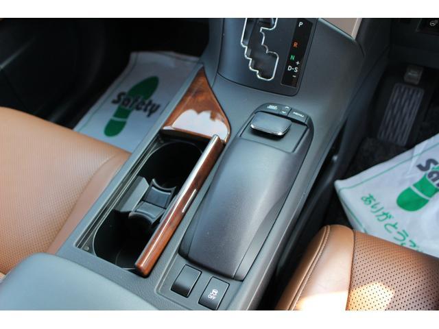 「レクサス」「RX」「SUV・クロカン」「富山県」の中古車50