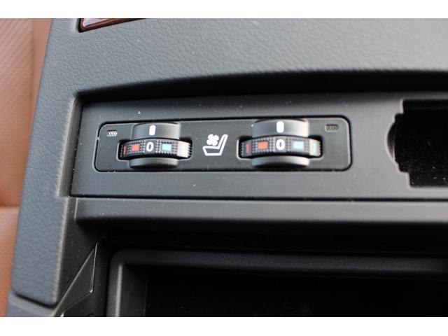 「レクサス」「RX」「SUV・クロカン」「富山県」の中古車52