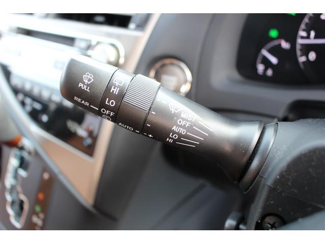 「レクサス」「RX」「SUV・クロカン」「富山県」の中古車53