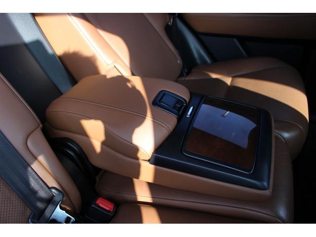 「レクサス」「RX」「SUV・クロカン」「富山県」の中古車63