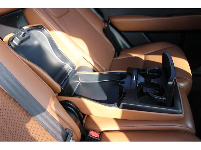 「レクサス」「RX」「SUV・クロカン」「富山県」の中古車64